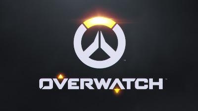 Overwatch, Game FPS Keren Dari Blizzard