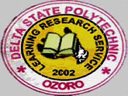 Admission Form is Out For Delta State Poly Ozoro HND  2017/2018 APPLY NOW!!!