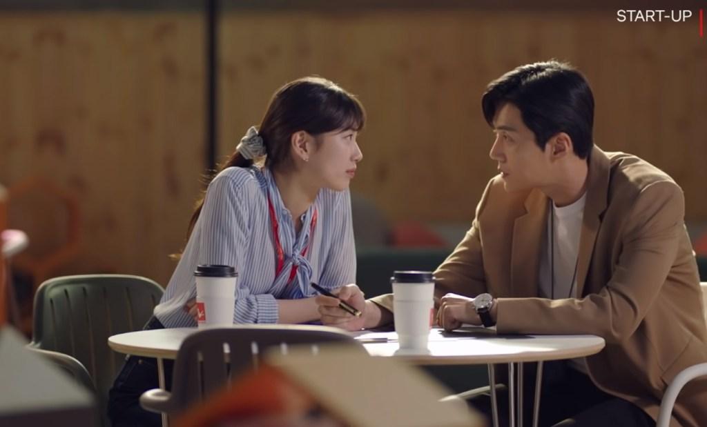Seo Dalmi Han Jipyeong