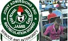 JAMB  approves August 21 for tertiary institutions to commence first and second choice admission for the 2020/2021 session.