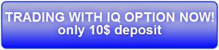 https://iqoption.com/promo/iq-option_en/?aff=5649&afftrack=iqoption-withdrawal-clickiqoption