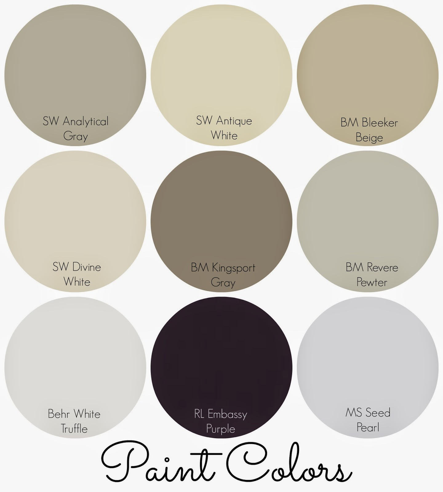 Purple And Gray Bedroom Ideas Rhubarb Amp Linen Paint Colors