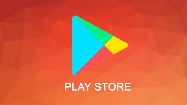 Overcoming the Android Play Store Cannot Download