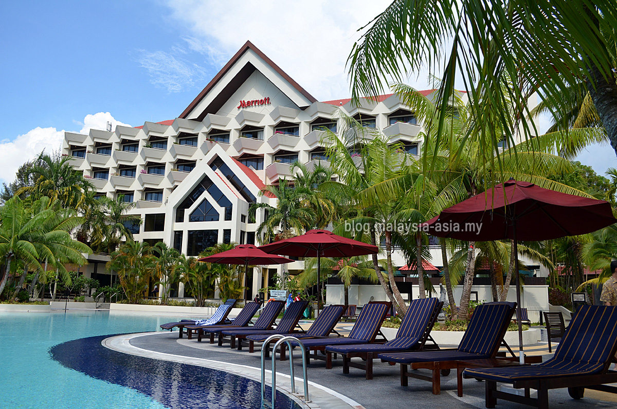 Things To Do In Miri  Malaysia Asia Travel Blog. Landhotel Becker. Boutique Hotel Kotoni. The Drovers Bed And Breakfast. Morrells Boutique Guest House. Hardenberg BurgHotel. Hotel Isa. L'Hotel Pergolese. De Vere Hotel Carden Park