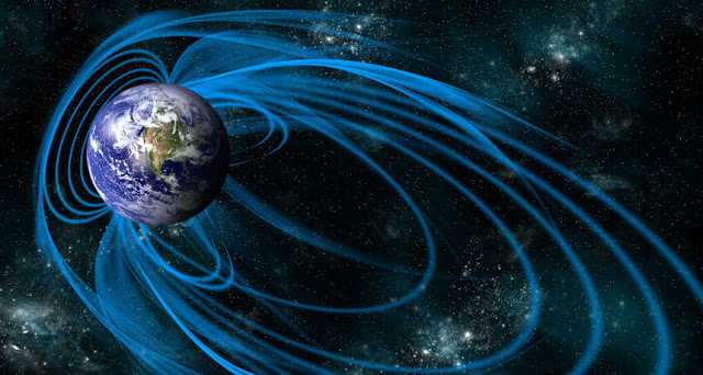 Τρελάθηκαν τα GPS: Μετατοπίζεται προς την Σιβηρία ο Βόρειος μαγνητικός πόλος (βίντεο)