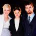 Com último filme de 'Divergente' incerto, Veronica Roth anuncia epílogo da série de livros