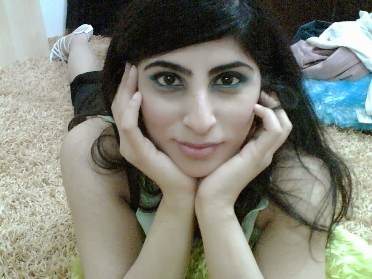 Pakistani Girls Naked Videos