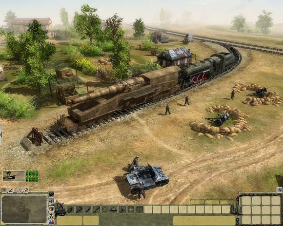 men-of-war-red-tide-pc-screenshot-1