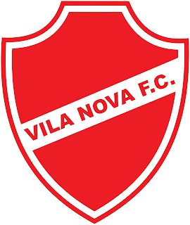 Destaques nos aspirantes do Vila Nova, não estão tendo chances na equipe principal