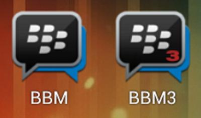 Download Aplikasi BBM untuk Android,gratis,free,full,smartphone