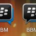 Download Aplikasi BBM3 untuk Android