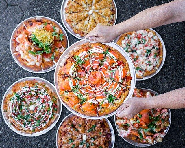 5 Cara Memulai Usaha Kuliner Yang Menguntungkan