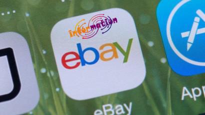دليل المبتدئين لأنواع مزاد eBay المختلفة