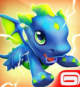 Dragon Mania Legends Mod Apk 2019 Offline Unlimated Money