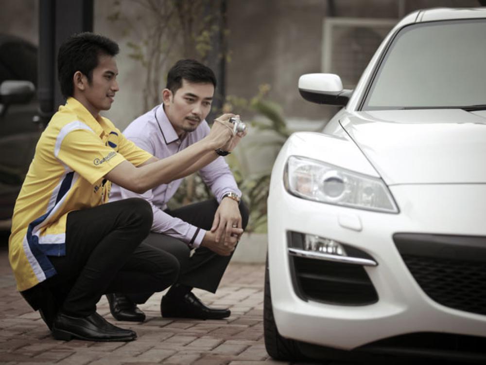 Prosedur Klaim Asuransi Autocillin
