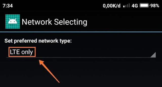 Cara Kunci Sinyal Agar Mudah Mendaftar di SSCN.bkn.go.id