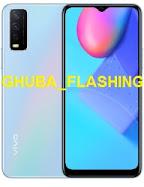 Cara Flash Vivo Y12s (PD2036F) Tanpa Pc Via Sd Card 100% Berhasil