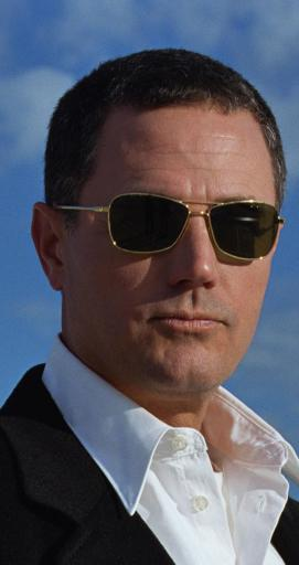 Robert Crais (June 23, 1953)