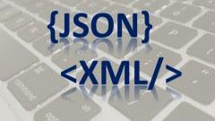 api-documentation-1-json-and-xml
