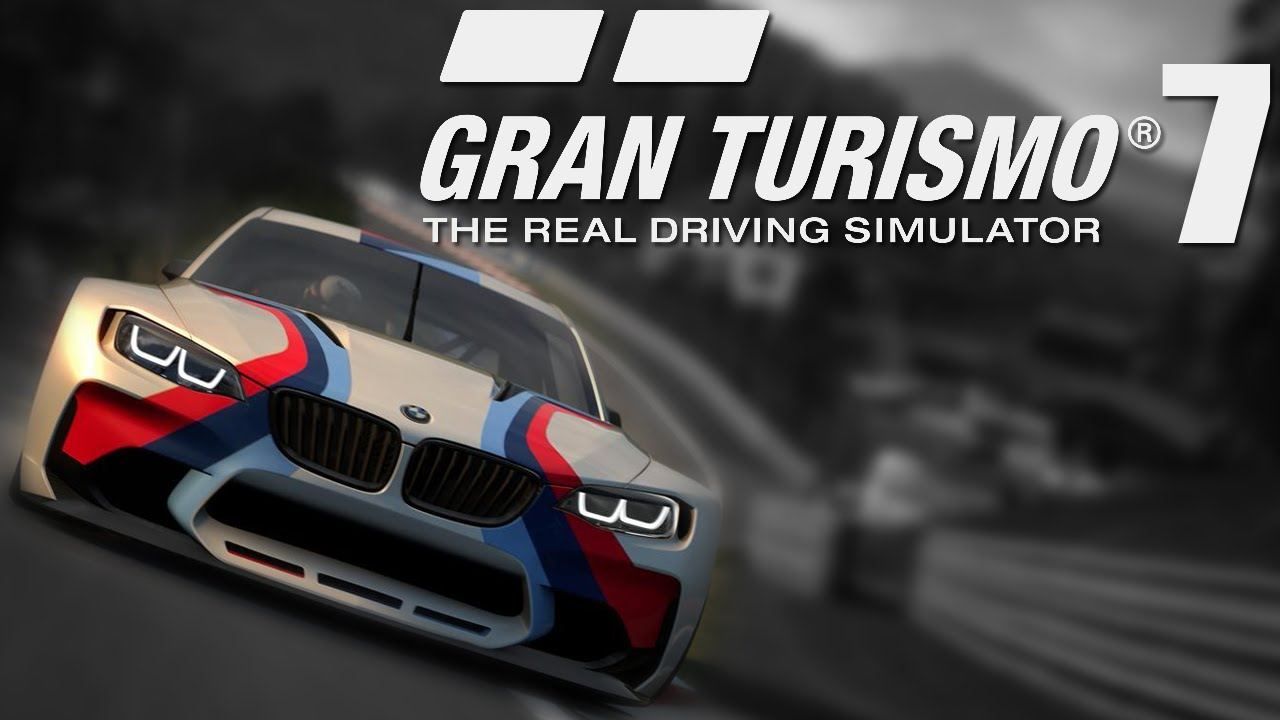 Gran Turismo 4 Free Download
