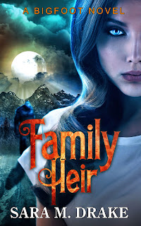 https://www.goodreads.com/book/show/22433393-family-heir