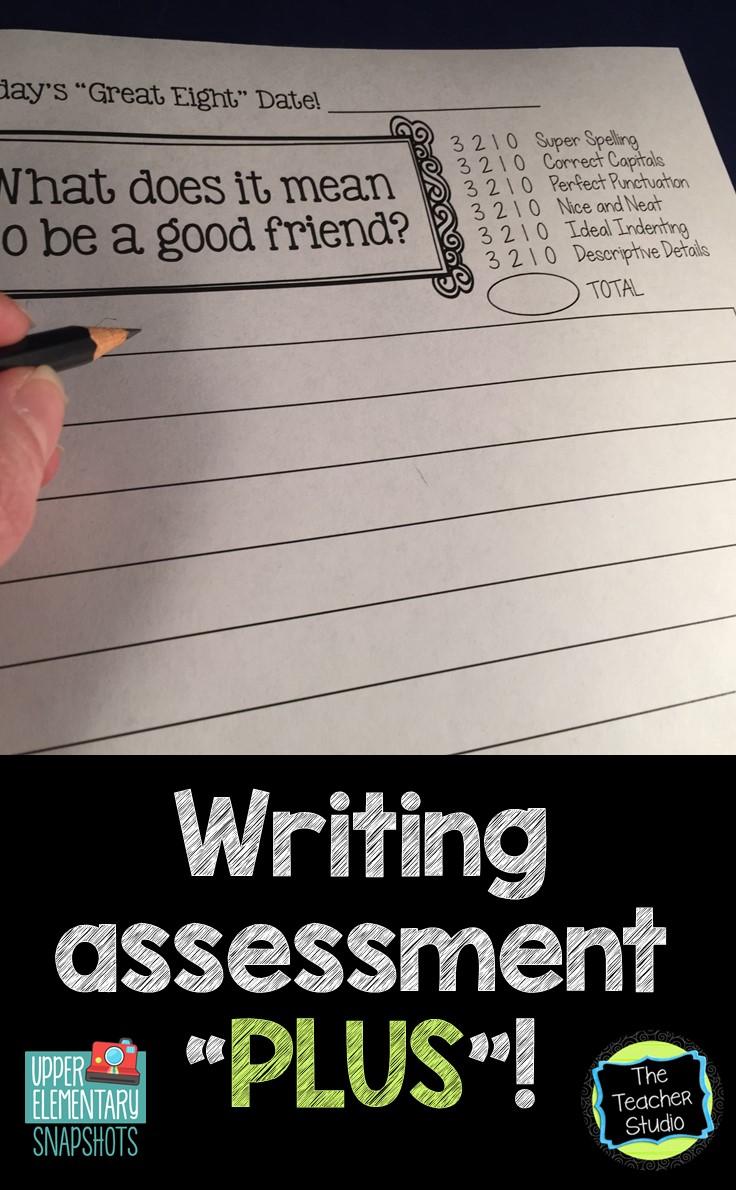 creative french writing starters ks2