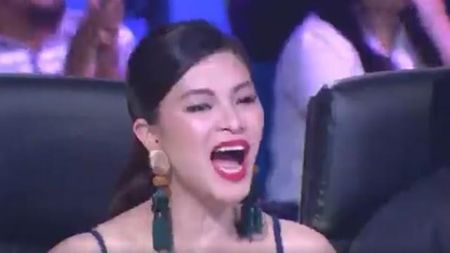 WATCH: 7th-Week Episode of Pilipinas Got Talent Season 6