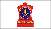 Army Public School, Jorhat Recruitment 2019
