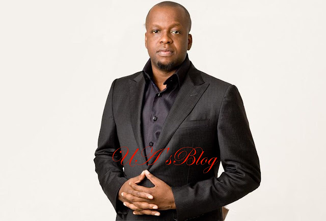Igho Sanomi, Nigerian billionaire forfeits private jet, 3 London homes over $3m debt