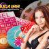 Bandar Bet Online Casino Bola