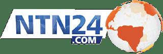 NTN24 COLOMBIA EN VIVO