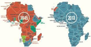 Marruecos es la potencia ocupante del Sáhara Occidental en detrimento de la legalidad internacional