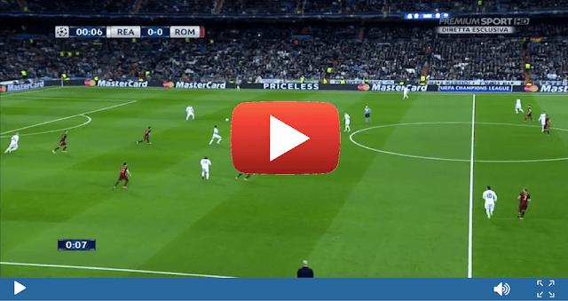 بث مباشر مباراة اتلتيكو مدريد وتشيلسي بث مباشر دوري ابطال اوروبا