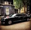 The beast - Donald Trump's car. डोनाल्ड ट्रम्प यांची कार द बीस्ट. काय आहे खासियत ?