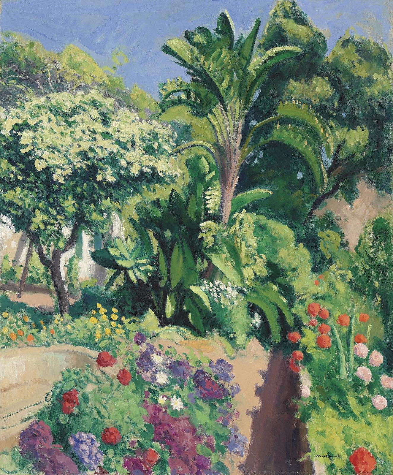 Картинки по запросу plantation