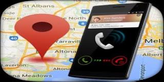 تحميل افضل برنامج لمعرفة  رقم المتصل بدون برنامج,who is caller
