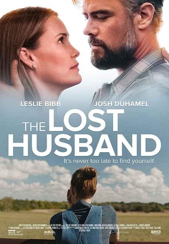 مشاهدة مشاهدة فيلم The Lost Husband 2020 مترجم