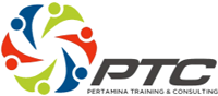 PT Pertamina Training & Consulting (PTC) Jobs: Administration and Supervisor