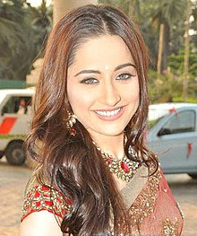 Sanjeeda Sheikh Wiki, Height, Weight, Age, Husband, Family and Biography
