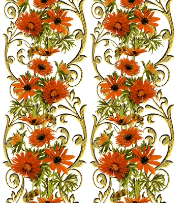 flower-patch-border