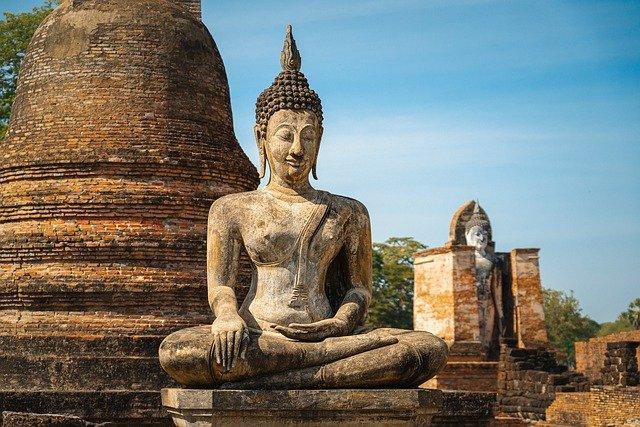 Meditation & Brainwork | Dynamic Brains in Healing the Hidden Self