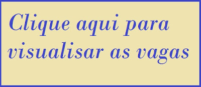 http://controlequadropessoal.educacao.mg.gov.br/divulgacao