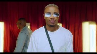 VIDEO | Otile Brown Ft Alikiba - In Love | Mp4 Download