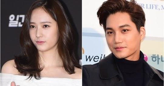 netizenbuzz idol dating speed dating scunthorpe