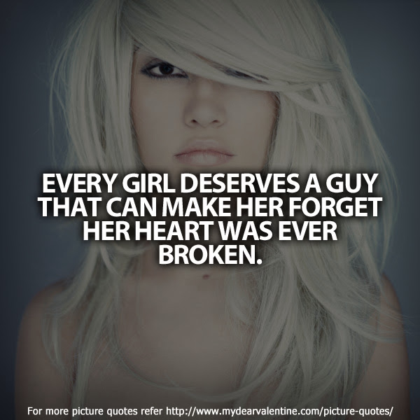 girl friend quotes love - photo #16