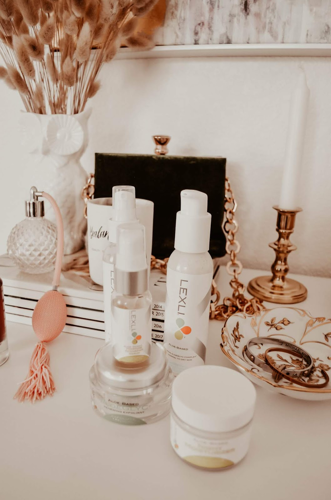 new-fall-season-skincare-secrets-beauty-products-giveaway-great-skincare-beauty-giveaway