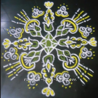 kolam-for-Margazhi-1b.jpg