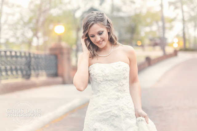 River-Landing-Wedding-Photographers-7