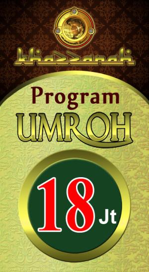 Paket-Umroh-Promo-18-Juta