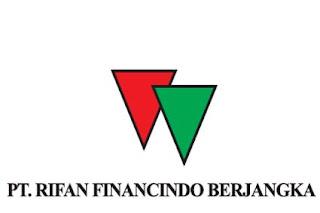 Lowongan Kerja Daerah Bandung PT. Rifan Financindo Berjangka